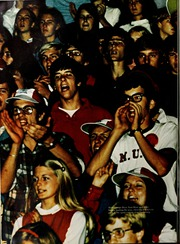 Page 8, 1974 Edition, Memphis University School - Owl Yearbook (Memphis, TN) online yearbook collection
