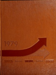 1979 Edition, Memphis University School - Owl Yearbook (Memphis, TN)
