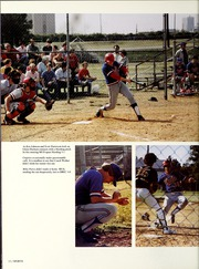 Page 16, 1982 Edition, Memphis University School - Owl Yearbook (Memphis, TN) online yearbook collection