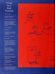 Page 2, 1982 Edition, Memphis University School - Owl Yearbook (Memphis, TN) online yearbook collection