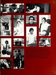 Page 9, 1982 Edition, Memphis University School - Owl Yearbook (Memphis, TN) online yearbook collection