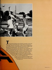 Page 15, 1988 Edition, Memphis University School - Owl Yearbook (Memphis, TN) online yearbook collection