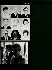 Page 163, 1988 Edition, Memphis University School - Owl Yearbook (Memphis, TN) online yearbook collection