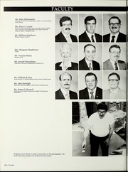 Page 164, 1988 Edition, Memphis University School - Owl Yearbook (Memphis, TN) online yearbook collection