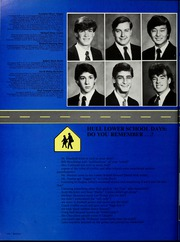 Page 168, 1988 Edition, Memphis University School - Owl Yearbook (Memphis, TN) online yearbook collection