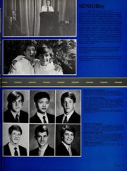 Page 169, 1988 Edition, Memphis University School - Owl Yearbook (Memphis, TN) online yearbook collection