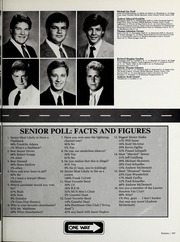 Page 171, 1988 Edition, Memphis University School - Owl Yearbook (Memphis, TN) online yearbook collection
