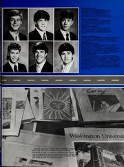 Page 177, 1988 Edition, Memphis University School - Owl Yearbook (Memphis, TN) online yearbook collection