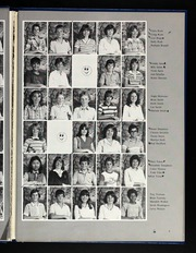 Page 11, 1981 Edition, Riverdale Elementary School - Raiders Yearbook (Germantown, TN) online yearbook collection