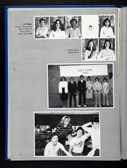 Page 12, 1981 Edition, Riverdale Elementary School - Raiders Yearbook (Germantown, TN) online yearbook collection