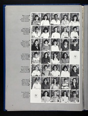 Page 14, 1981 Edition, Riverdale Elementary School - Raiders Yearbook (Germantown, TN) online yearbook collection