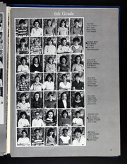 Page 17, 1981 Edition, Riverdale Elementary School - Raiders Yearbook (Germantown, TN) online yearbook collection