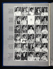 Page 8, 1981 Edition, Riverdale Elementary School - Raiders Yearbook (Germantown, TN) online yearbook collection