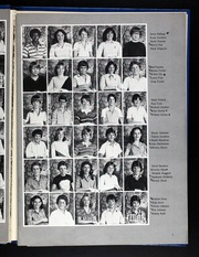 Page 9, 1981 Edition, Riverdale Elementary School - Raiders Yearbook (Germantown, TN) online yearbook collection