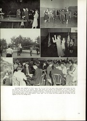 Page 16, 1942 Edition, North Phoenix High School - Hoofbeats Yearbook (Phoenix, AZ) online yearbook collection