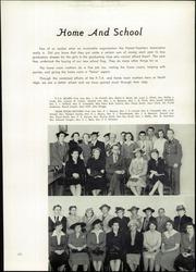 Page 17, 1942 Edition, North Phoenix High School - Hoofbeats Yearbook (Phoenix, AZ) online yearbook collection
