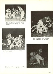Page 131, 1965 Edition, North Phoenix High School - Hoofbeats Yearbook (Phoenix, AZ) online yearbook collection