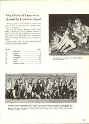 Page 133, 1965 Edition, North Phoenix High School - Hoofbeats Yearbook (Phoenix, AZ) online yearbook collection