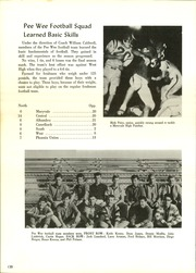 Page 134, 1965 Edition, North Phoenix High School - Hoofbeats Yearbook (Phoenix, AZ) online yearbook collection