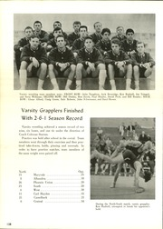 Page 142, 1965 Edition, North Phoenix High School - Hoofbeats Yearbook (Phoenix, AZ) online yearbook collection
