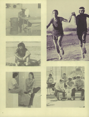 Page 12, 1974 Edition, North Phoenix High School - Hoofbeats Yearbook (Phoenix, AZ) online yearbook collection