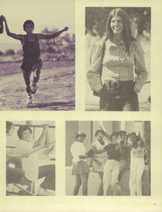 Page 13, 1974 Edition, North Phoenix High School - Hoofbeats Yearbook (Phoenix, AZ) online yearbook collection