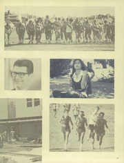 Page 17, 1974 Edition, North Phoenix High School - Hoofbeats Yearbook (Phoenix, AZ) online yearbook collection