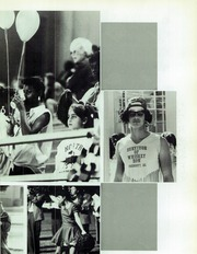 Page 13, 1987 Edition, North Phoenix High School - Hoofbeats Yearbook (Phoenix, AZ) online yearbook collection