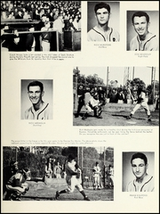 Page 81, 1955 Edition, Sacred Heart Cathedral Preparatory - Shamrock Yearbook (San Francisco, CA) online yearbook collection