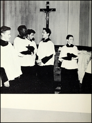 Page 86, 1955 Edition, Sacred Heart Cathedral Preparatory - Shamrock Yearbook (San Francisco, CA) online yearbook collection