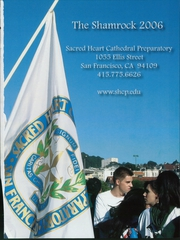 Page 5, 2006 Edition, Sacred Heart Cathedral Preparatory - Shamrock Yearbook (San Francisco, CA) online yearbook collection