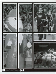 Page 8, 2008 Edition, Sacred Heart Cathedral Preparatory - Shamrock Yearbook (San Francisco, CA) online yearbook collection