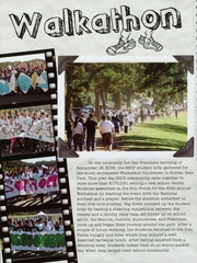 Page 10, 2010 Edition, Sacred Heart Cathedral Preparatory - Shamrock Yearbook (San Francisco, CA) online yearbook collection