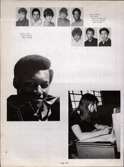 Page 110, 1968 Edition, Woodrow Wilson High School - Shield Yearbook (San Francisco, CA) online yearbook collection