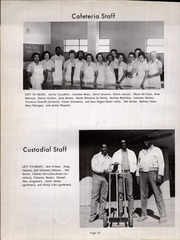 Page 22, 1968 Edition, Woodrow Wilson High School - Shield Yearbook (San Francisco, CA) online yearbook collection