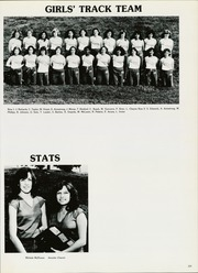 Page 235, 1980 Edition, San Gabriel High School - El Camino Real Yearbook (San Gabriel, CA) online yearbook collection