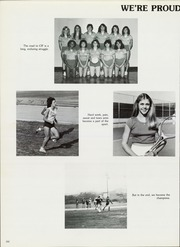 Page 236, 1980 Edition, San Gabriel High School - El Camino Real Yearbook (San Gabriel, CA) online yearbook collection