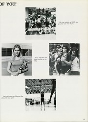 Page 237, 1980 Edition, San Gabriel High School - El Camino Real Yearbook (San Gabriel, CA) online yearbook collection