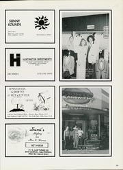 Page 249, 1980 Edition, San Gabriel High School - El Camino Real Yearbook (San Gabriel, CA) online yearbook collection