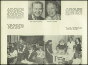 Page 14, 1951 Edition, San Jacinto High School - Yameewo Yearbook (San Jacinto, CA) online yearbook collection