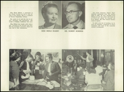 Page 17, 1951 Edition, San Jacinto High School - Yameewo Yearbook (San Jacinto, CA) online yearbook collection