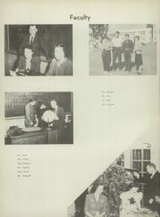 Page 16, 1944 Edition, Abraham Lincoln High School - Monarch Yearbook (San Jose, CA) online yearbook collection