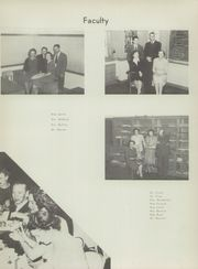 Page 17, 1944 Edition, Abraham Lincoln High School - Monarch Yearbook (San Jose, CA) online yearbook collection