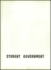 Page 12, 1954 Edition, Abraham Lincoln High School - Monarch Yearbook (San Jose, CA) online yearbook collection