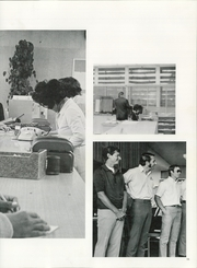 Page 15, 1972 Edition, Andrew Hill High School - Talon Yearbook (San Jose, CA) online yearbook collection