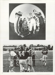 Page 16, 1972 Edition, Andrew Hill High School - Talon Yearbook (San Jose, CA) online yearbook collection