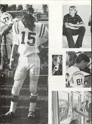 Page 6, 1972 Edition, Andrew Hill High School - Talon Yearbook (San Jose, CA) online yearbook collection