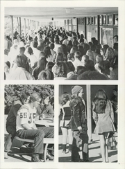 Page 9, 1972 Edition, Andrew Hill High School - Talon Yearbook (San Jose, CA) online yearbook collection
