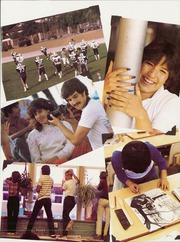 Page 7, 1984 Edition, Branham High School - Ursa Maior Yearbook (San Jose, CA) online yearbook collection