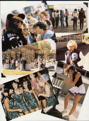 Page 9, 1984 Edition, Branham High School - Ursa Maior Yearbook (San Jose, CA) online yearbook collection